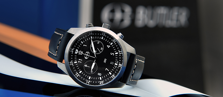 Butler's Professional Series GMT and J80 Butler_J80_MXS_Tail_index